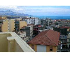Vista Taormina