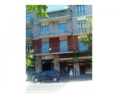 Catania Viale Vittorio Veneto