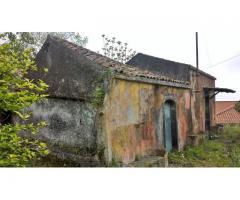 Rustico con giardino Giarre frazione