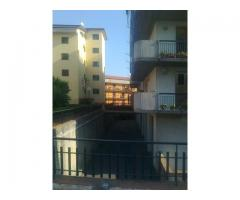 Acireale Via Vigo