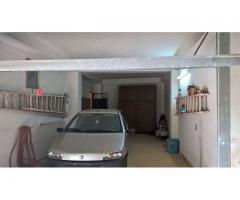 Riposto Bell'ultimo piano panoramico con dependance e grande garage