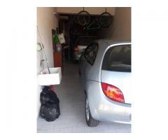 Fondachello di Mascali qudrivani con garage arioso