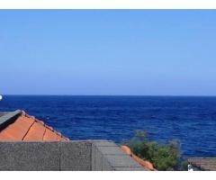 Torre Archirafi quadrivani con garage a pochi passi dal mare