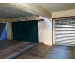 Fondachello di Mascali Bivani con garage a buon prezzo
