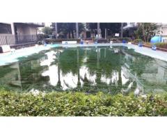 Fondachello di Mascali Trivani in residence con piscina  garage e posto auto a pochi passi dal mare
