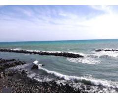 Ristorante sul mare di TorreArchirafi Loco