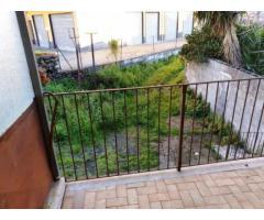 Casa indipendente a buon prezzo anche con giardino