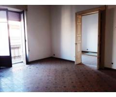 Appartamento in palazzo storico anche uso ufficio
