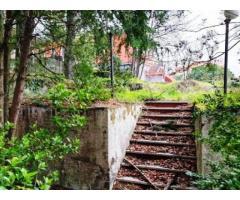 Villa Singola su tre livelli con giardino e terrazzi anche divisibile o B&B