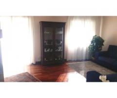 Appartamento a quarto piano superifinito e superpanoramico