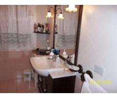 Fondachello di Mascali appartamento con piscina in elegante residence