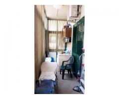 Appartamento in microcondominio con rifiniture extrapregio
