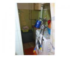 Appartamento a Catania zona via Carducci-via Giuffrida di quattro vani