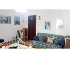 Fondachello di Mascali appartamento con livelterrazzo a pochi passi dal mare