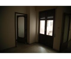 Piazza Duomo appartamento a piano terra anche uso ufficio