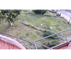 Bella villa panoramica con 3000 mq di giardino anche uso turistico-ricettivo