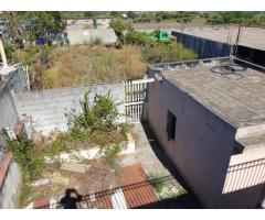 Casa indipendente a piano terra con giardino
