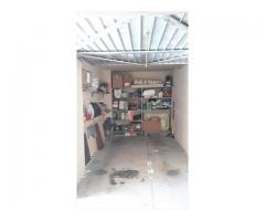 viale Mario Rapisardi- via Ammiraglio Caracciolo quadrivani con garage in piccolo  condominio