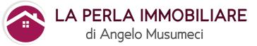 La Perla Immobiliare di Angelo Musumeci